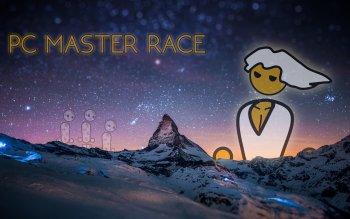 pc master race wallpaper - photo #26