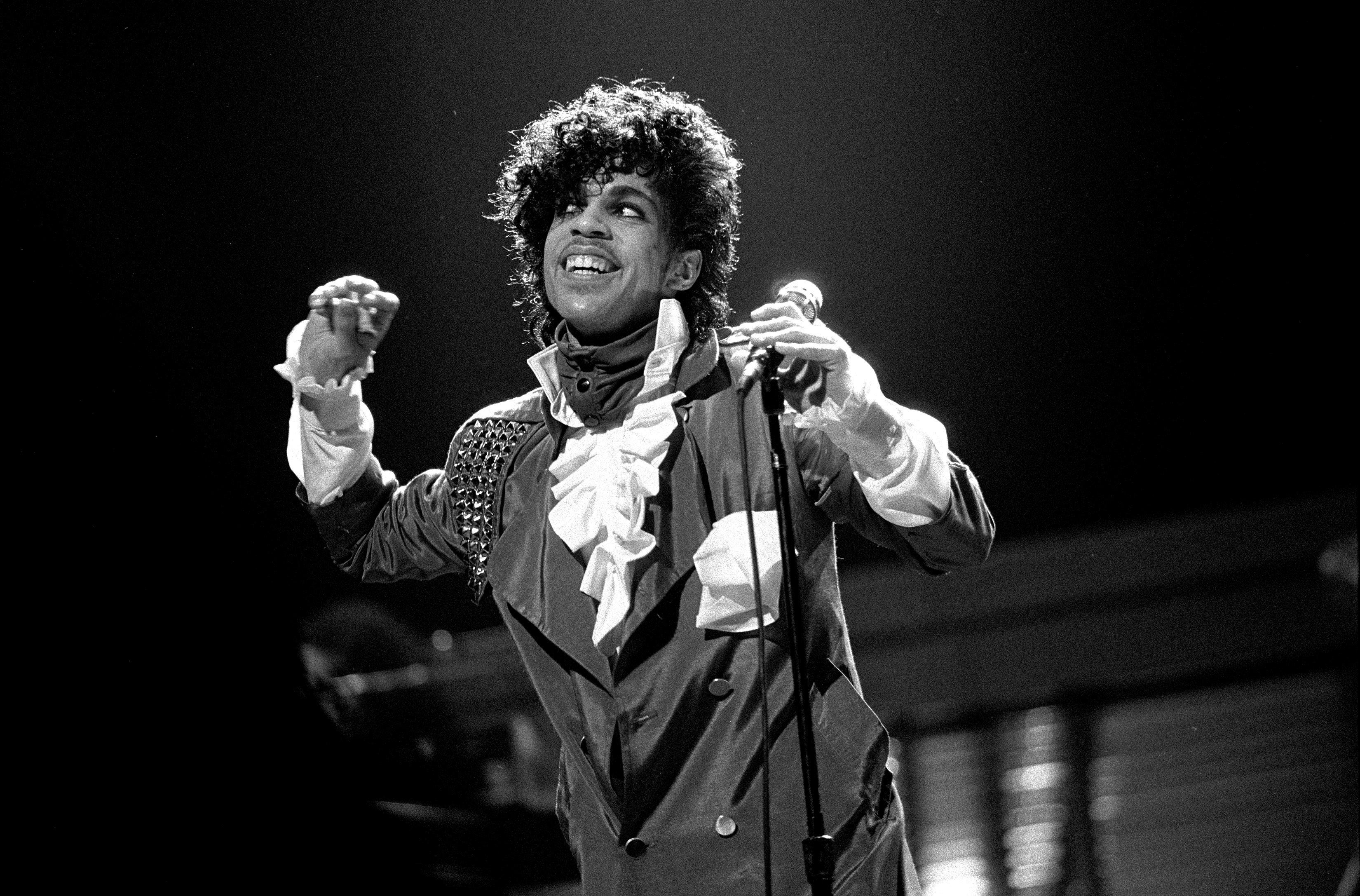 Prince Hd Wallpaper Background Image 3300x2174 Id