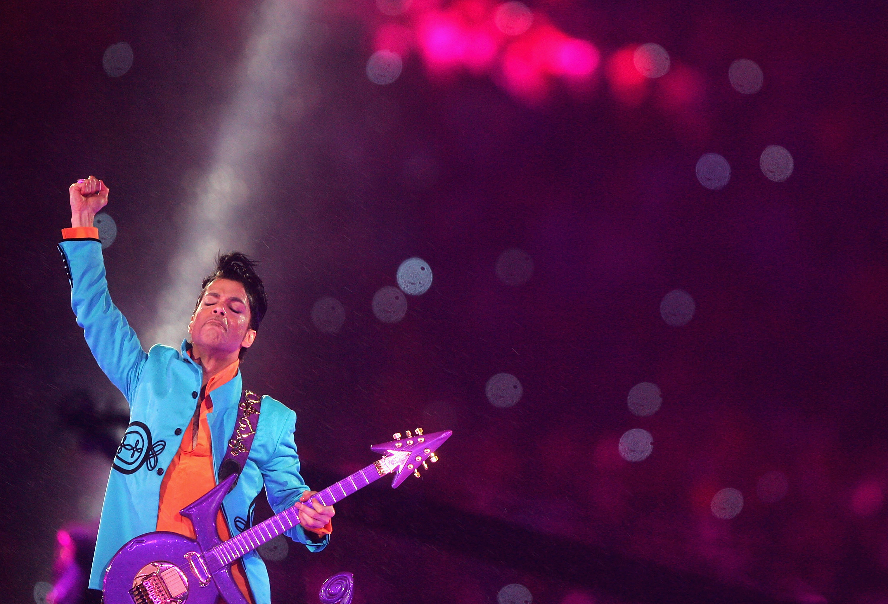 Prince hd wallpaper background image 3000x2040 id - Prince wallpaper ...