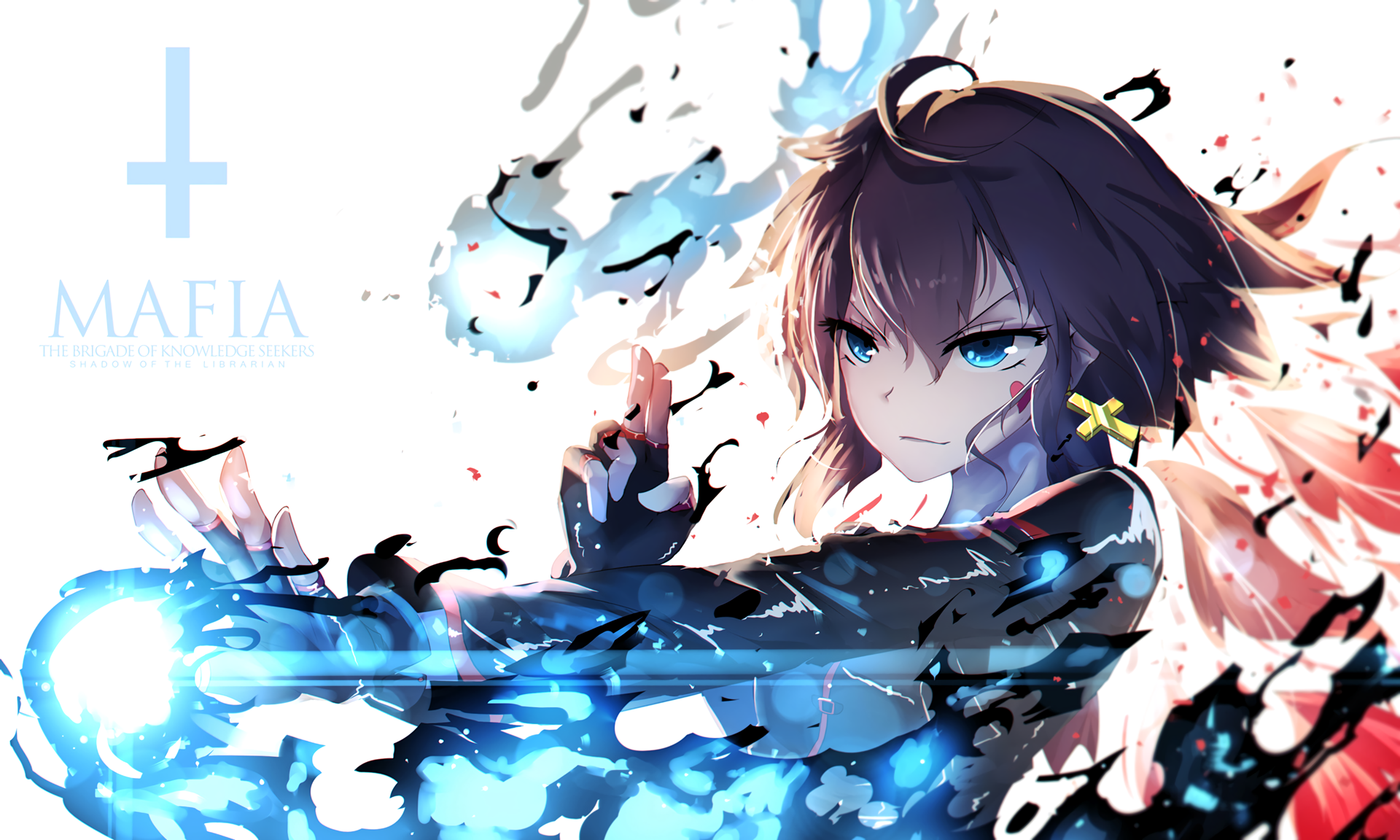 Wallpapers ID:694128