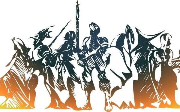 Video Game Final Fantasy Tactics Final Fantasy HD Wallpaper | Background Image