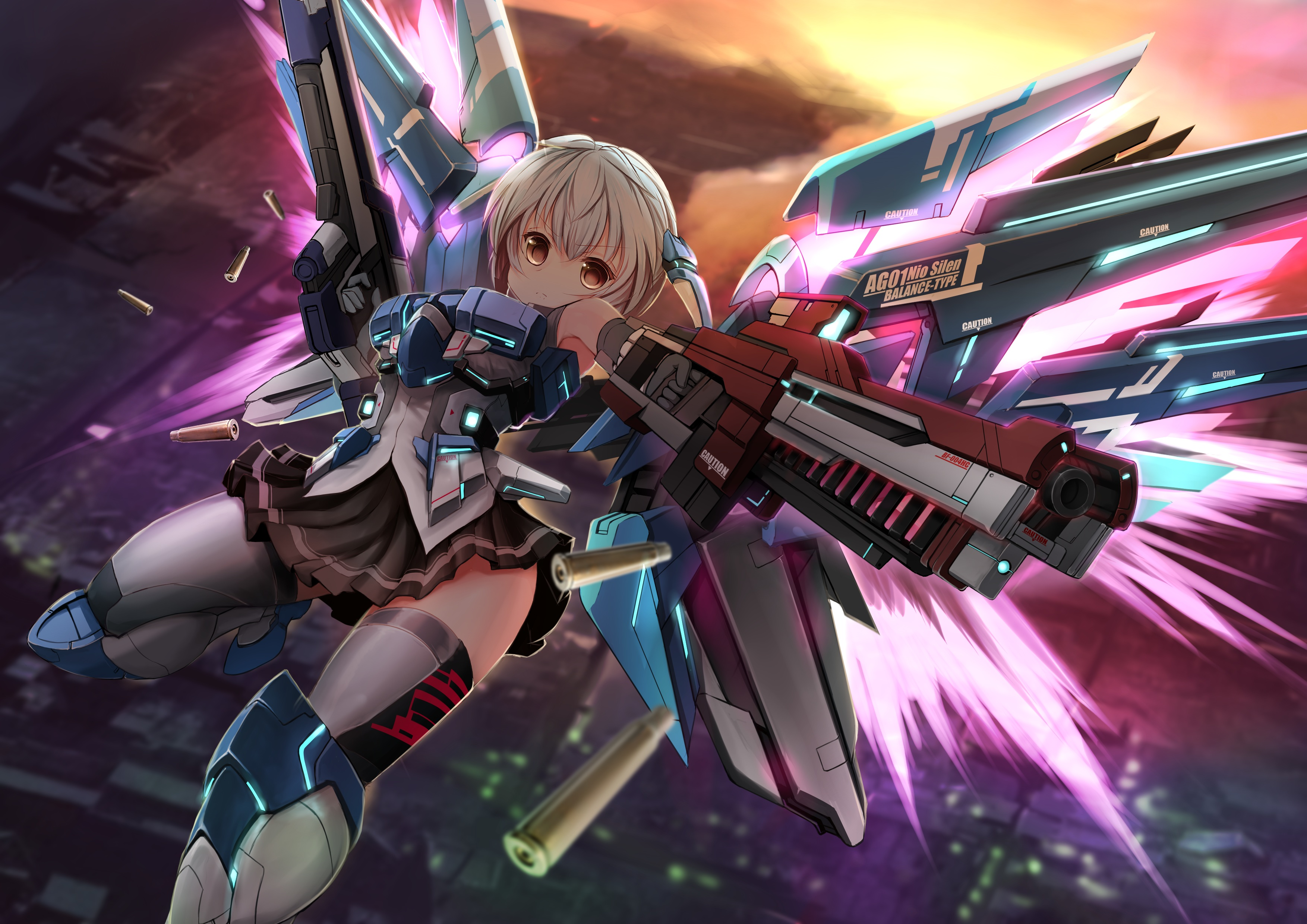 74 best Gnarly Anime weapons images on Pinterest