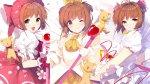 Preview Cardcaptor Sakura