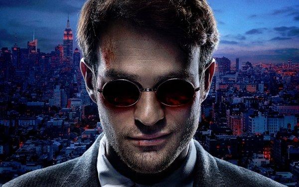 TV Show Daredevil Matt Murdock Charlie Cox HD Wallpaper | Background Image