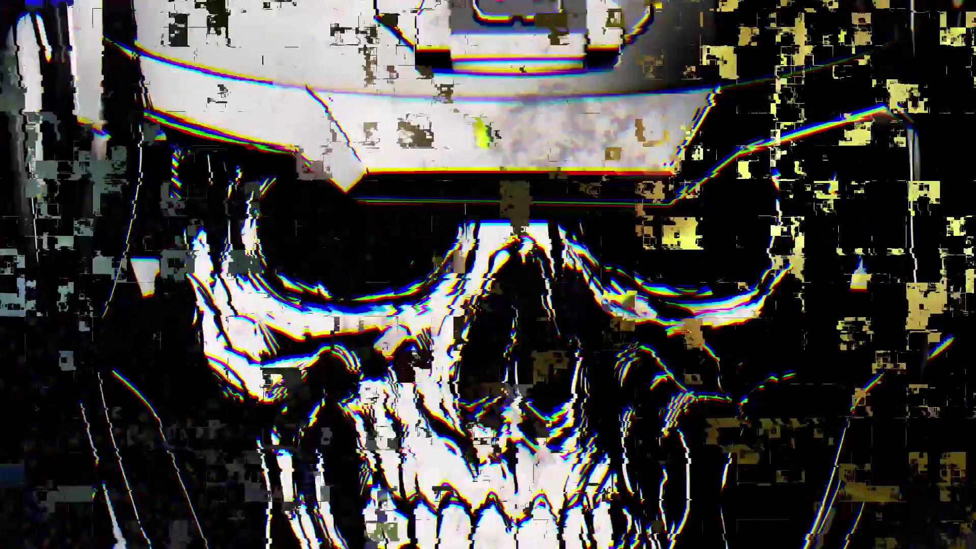 Call Of Duty Infinite Warfare Full HD Wallpaper And Background