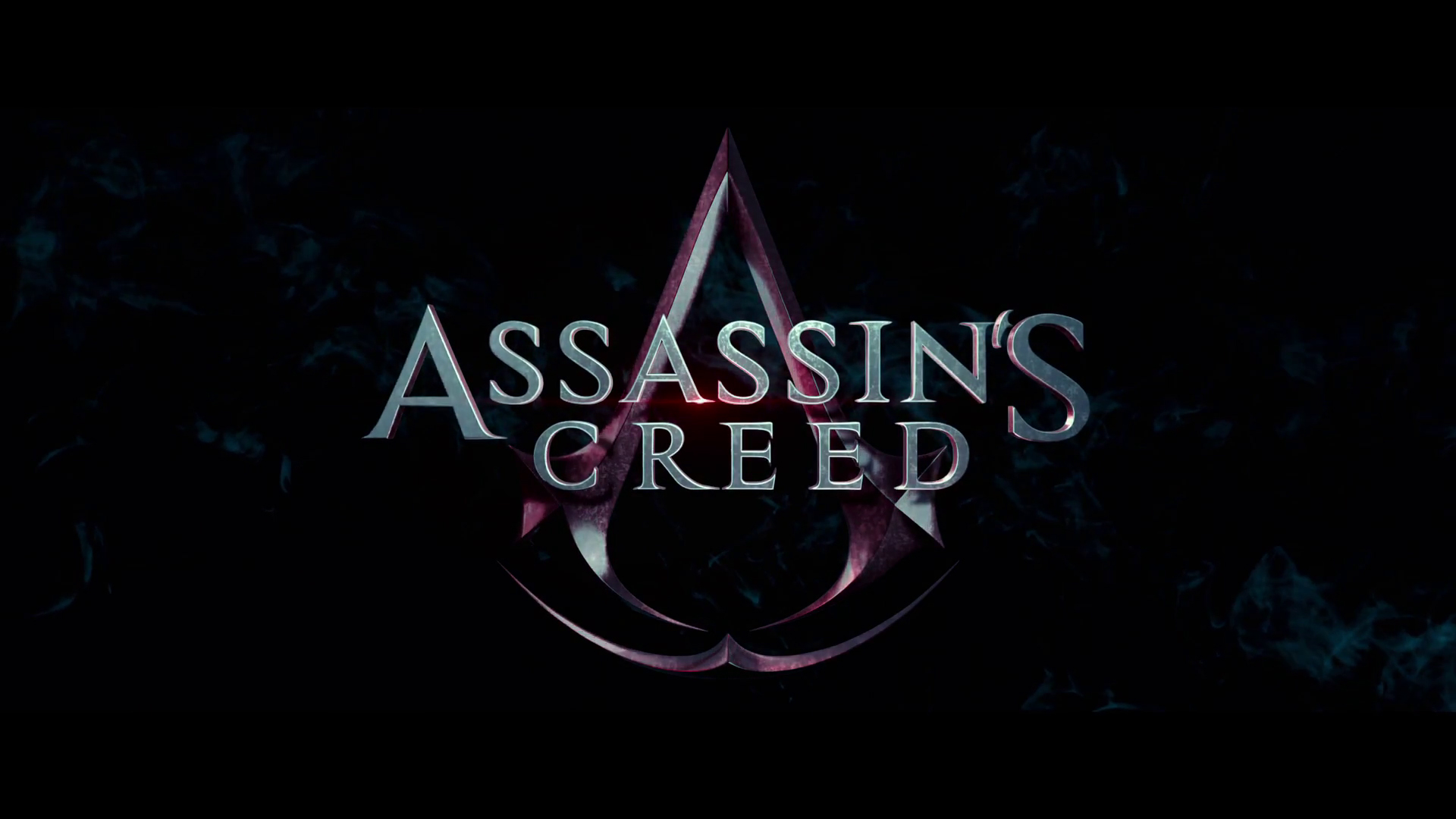 Assassin S Creed Logo Hd Wallpaper Background Image 1920x1080