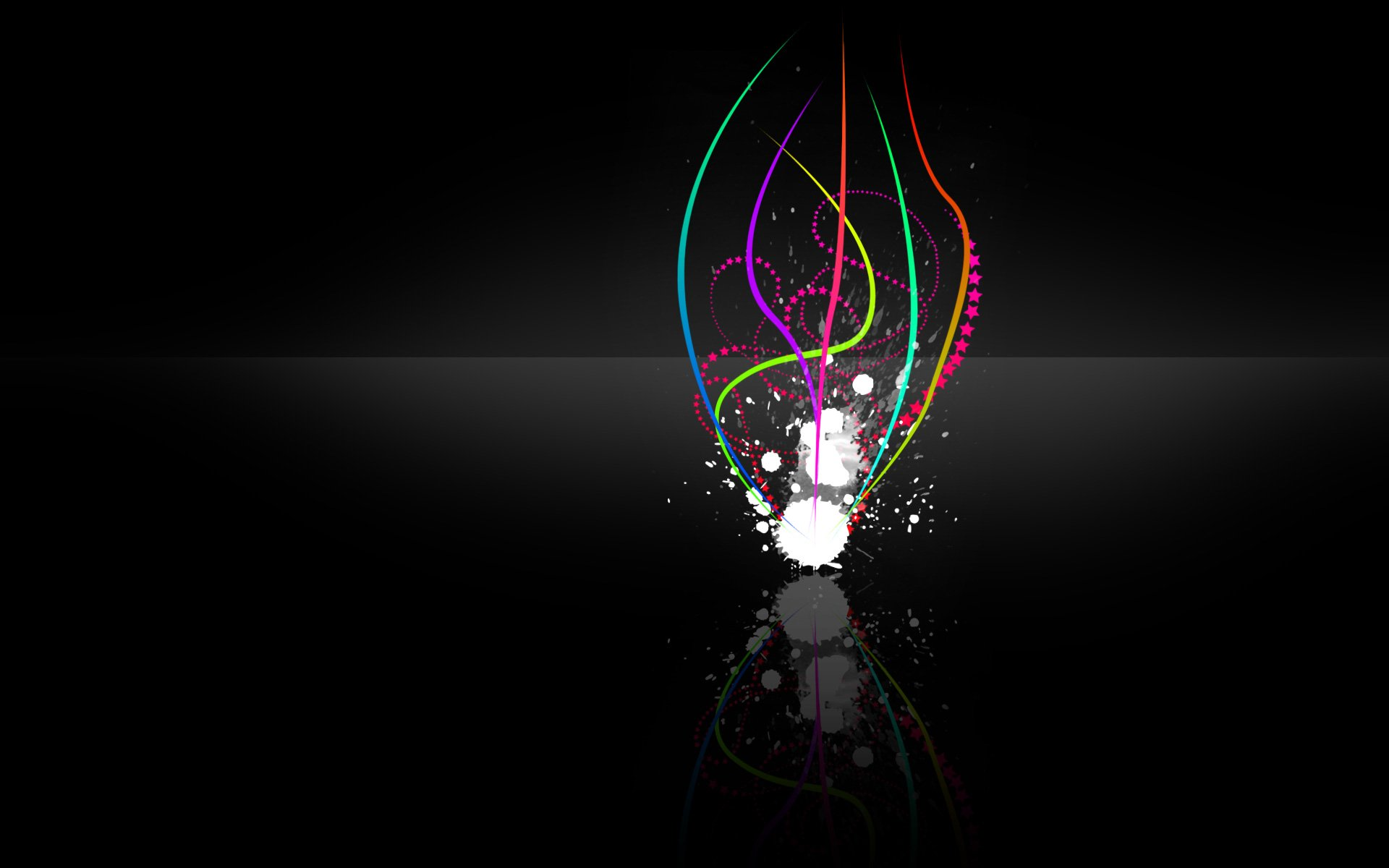 Wallpapers ID:70053