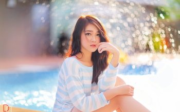 HD Wallpaper | Background ID:700220