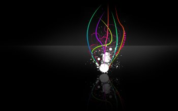 Artistic - Vector Wallpapers and Backgrounds ID : 70053