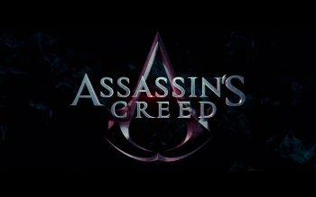 19 Assassin S Creed Hd Wallpapers Background Images