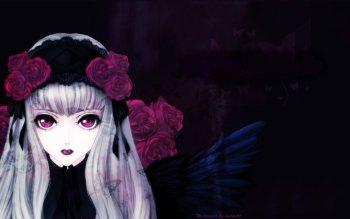 HD Wallpaper | Background ID:701301