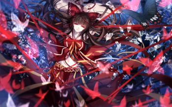 HD Wallpaper | Background ID:701377