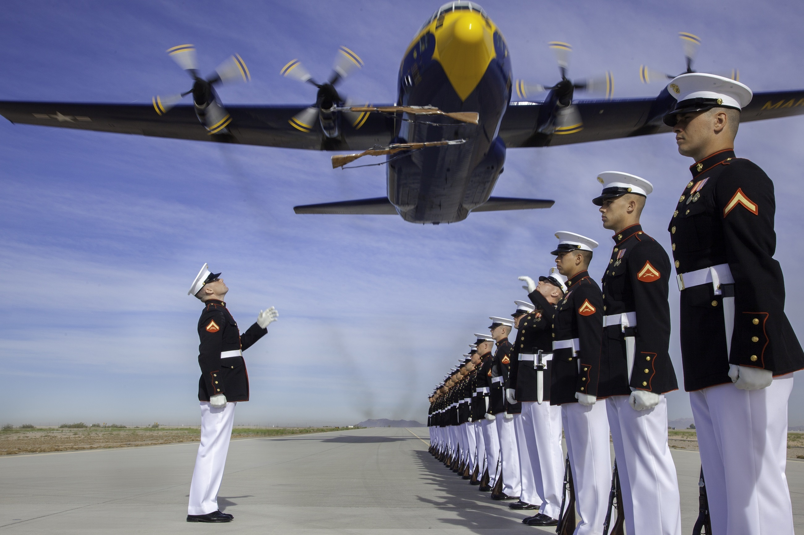 72 Marines Hd Wallpapers Background Images Wallpaper Abyss