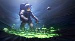 Preview Sci Fi