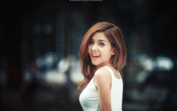 HD Wallpaper | Background ID:702600
