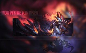 HD Wallpaper | Background ID:702943