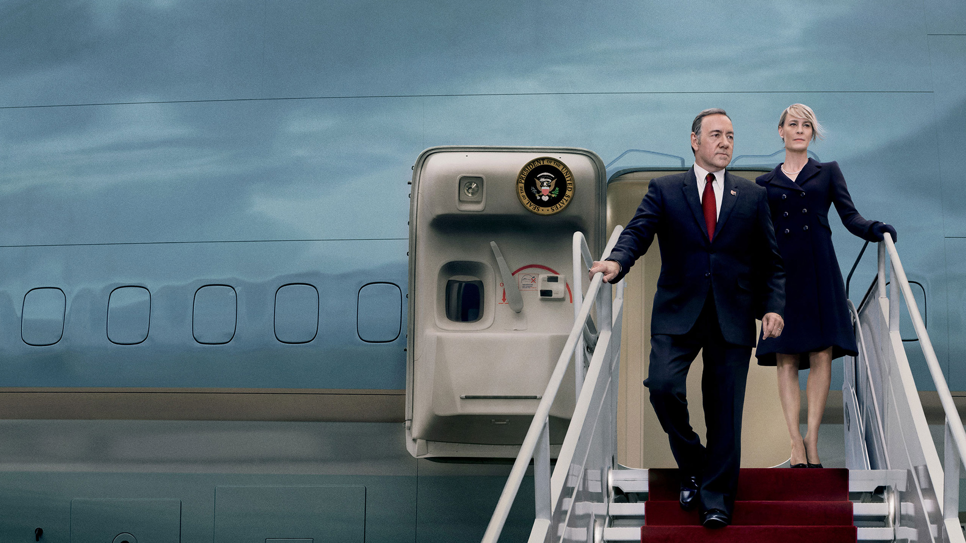 House Of Cards Hd Wallpaper Background Image 1920x1080 Id