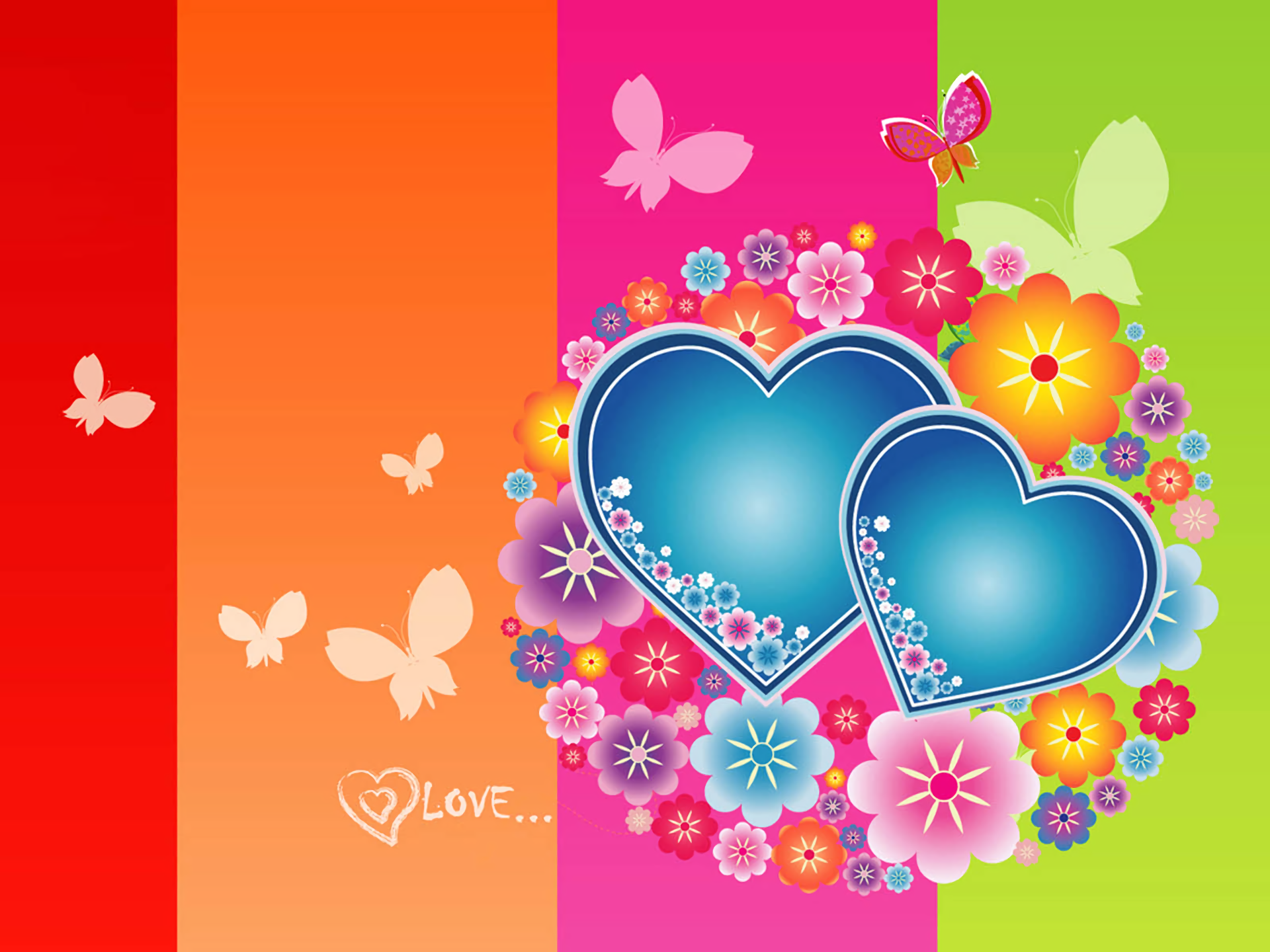 Wallpapers ID:704892