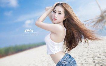 HD Wallpaper | Background ID:704598