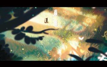 HD Wallpaper | Background ID:706238
