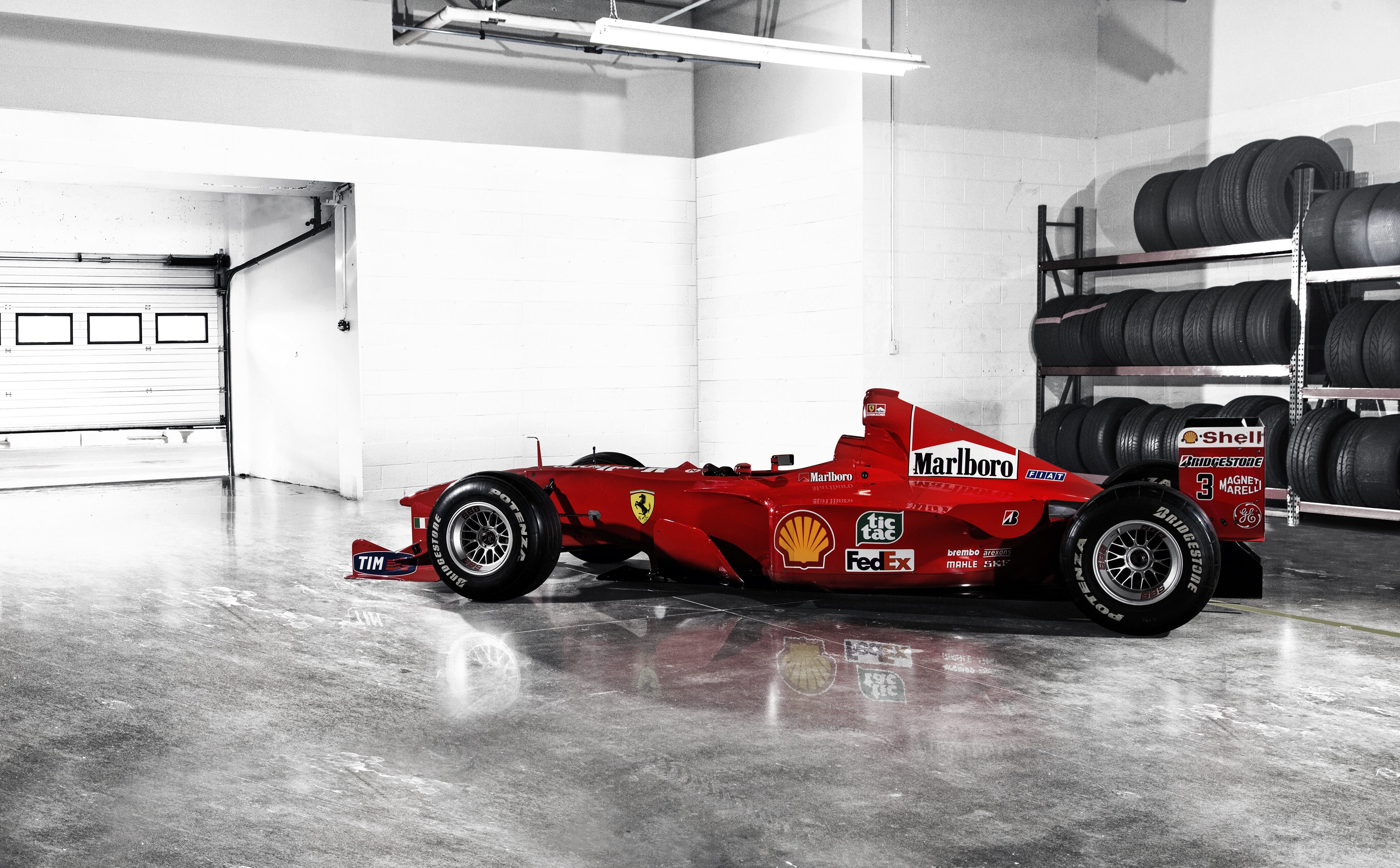 F1 4k Ultra HD Wallpaper | Background Image | 4000x2482 ...