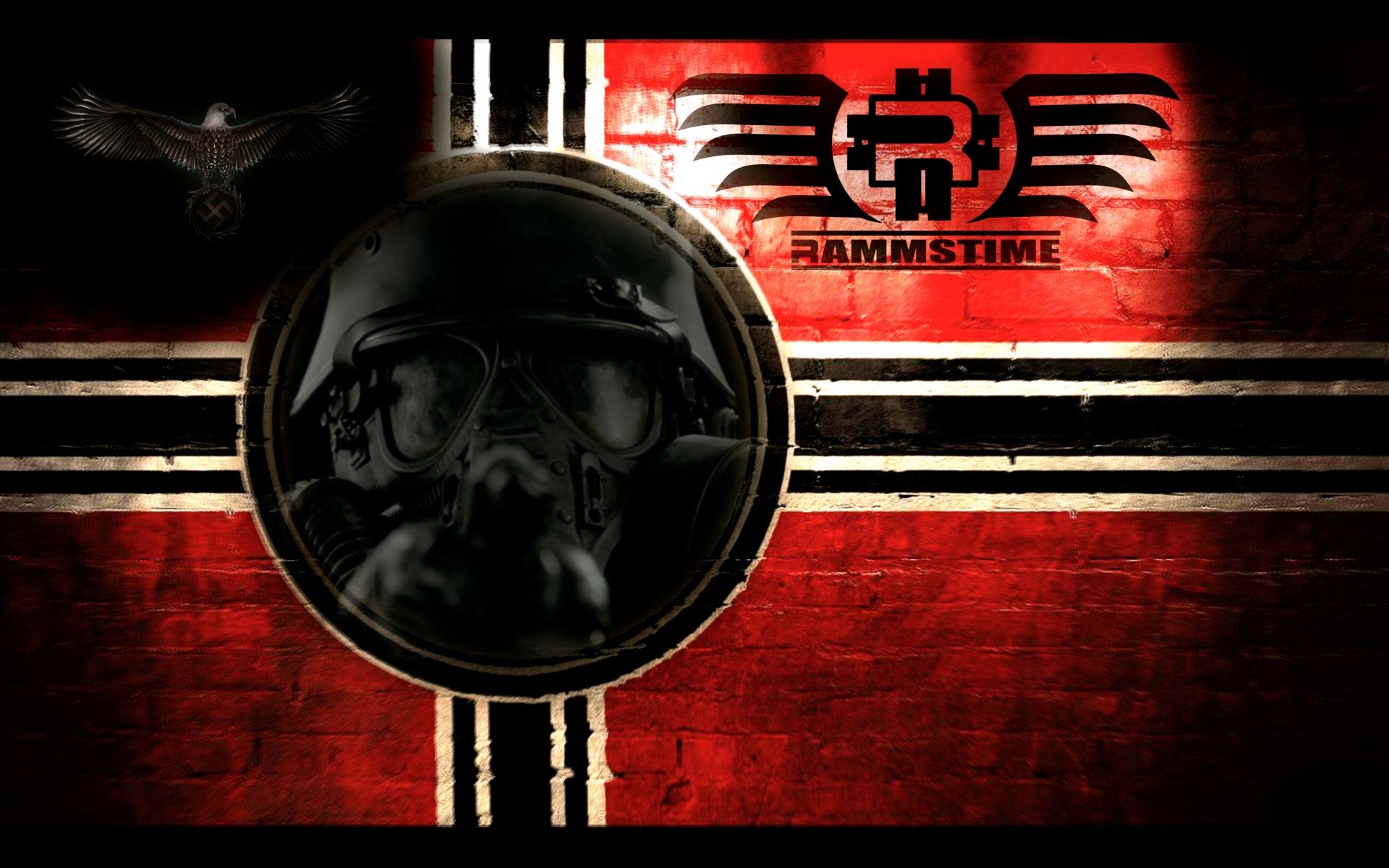 Most Inspiring Wallpaper Logo Rammstein - 709302  Image_448122.jpg