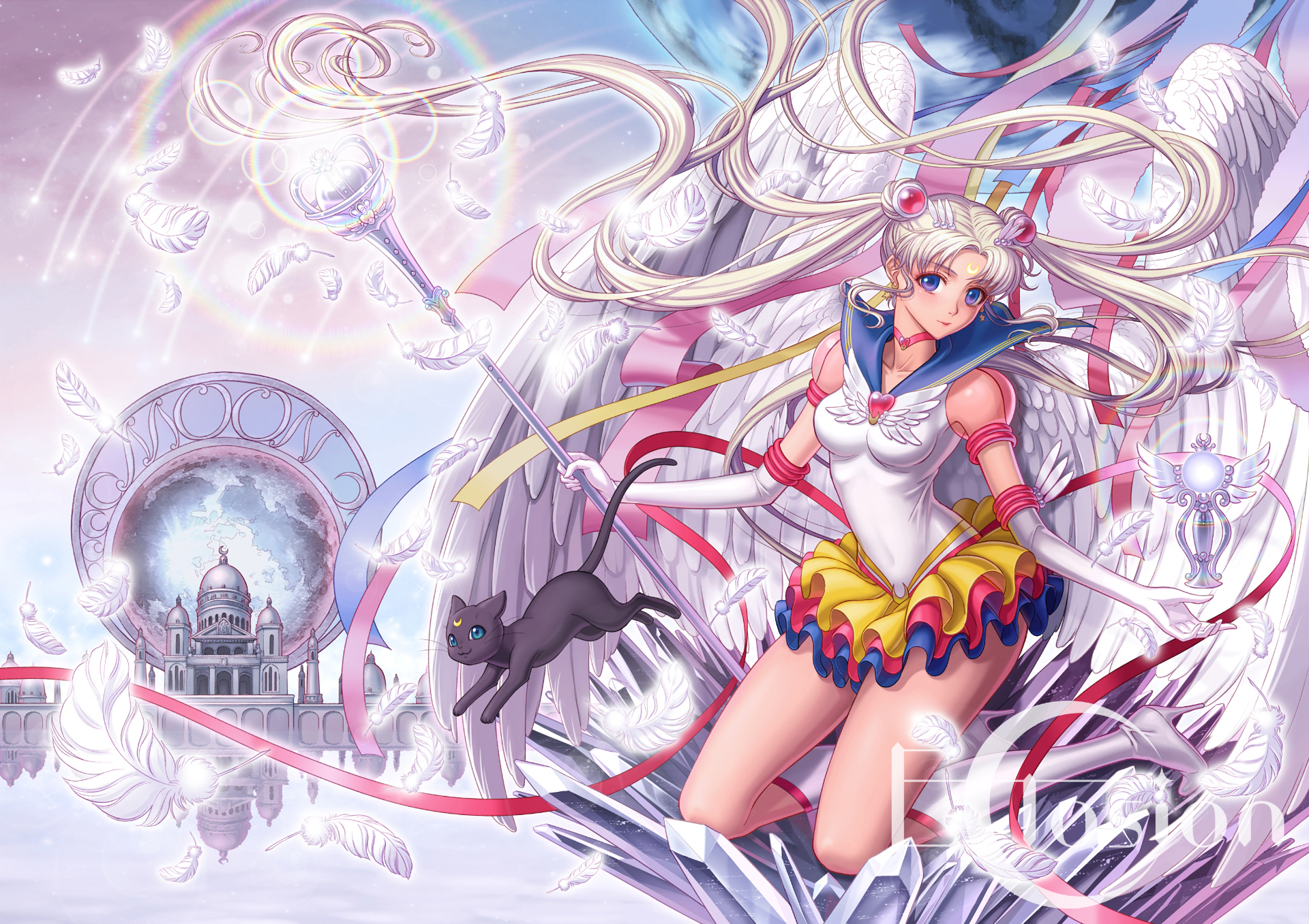 Download Wallpaper Macbook Sailor Moon - thumb-1920-710958  Picture_74657.png
