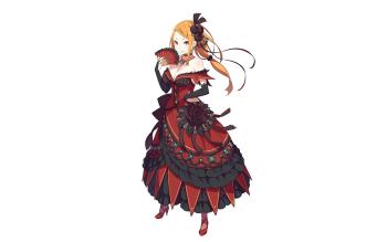 HD Wallpaper   Background ID:710127