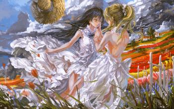 HD Wallpaper | Background ID:710991