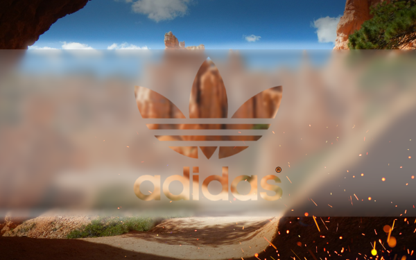 Products Adidas HD Wallpaper | Background Image