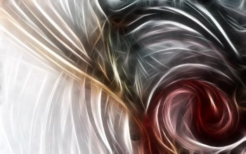 Abstract - Cool Wallpapers and Backgrounds ID : 71183