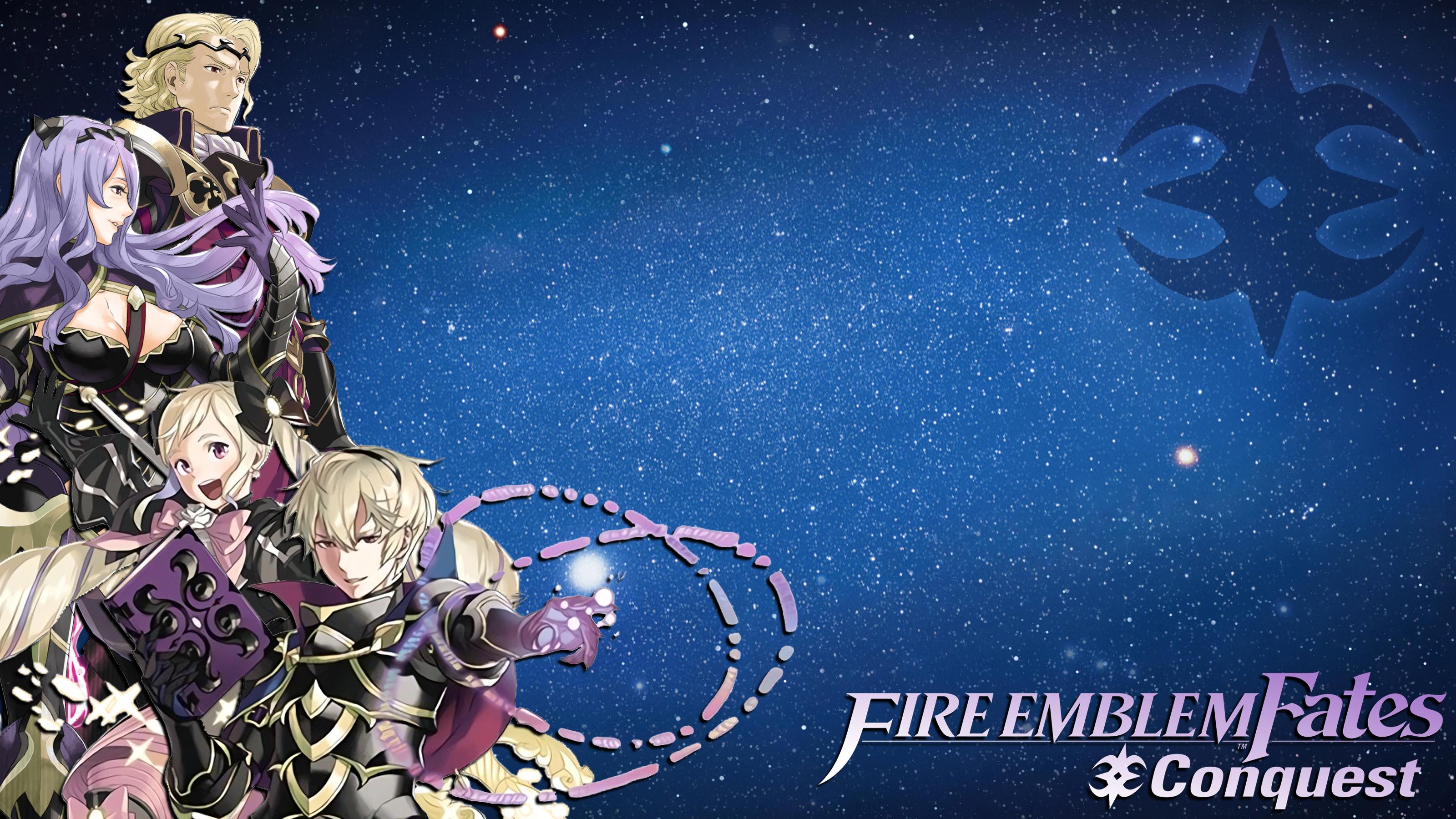 Fire Emblem Desktop Wallpaper: 4 Elise (Fire Emblem) HD Wallpapers