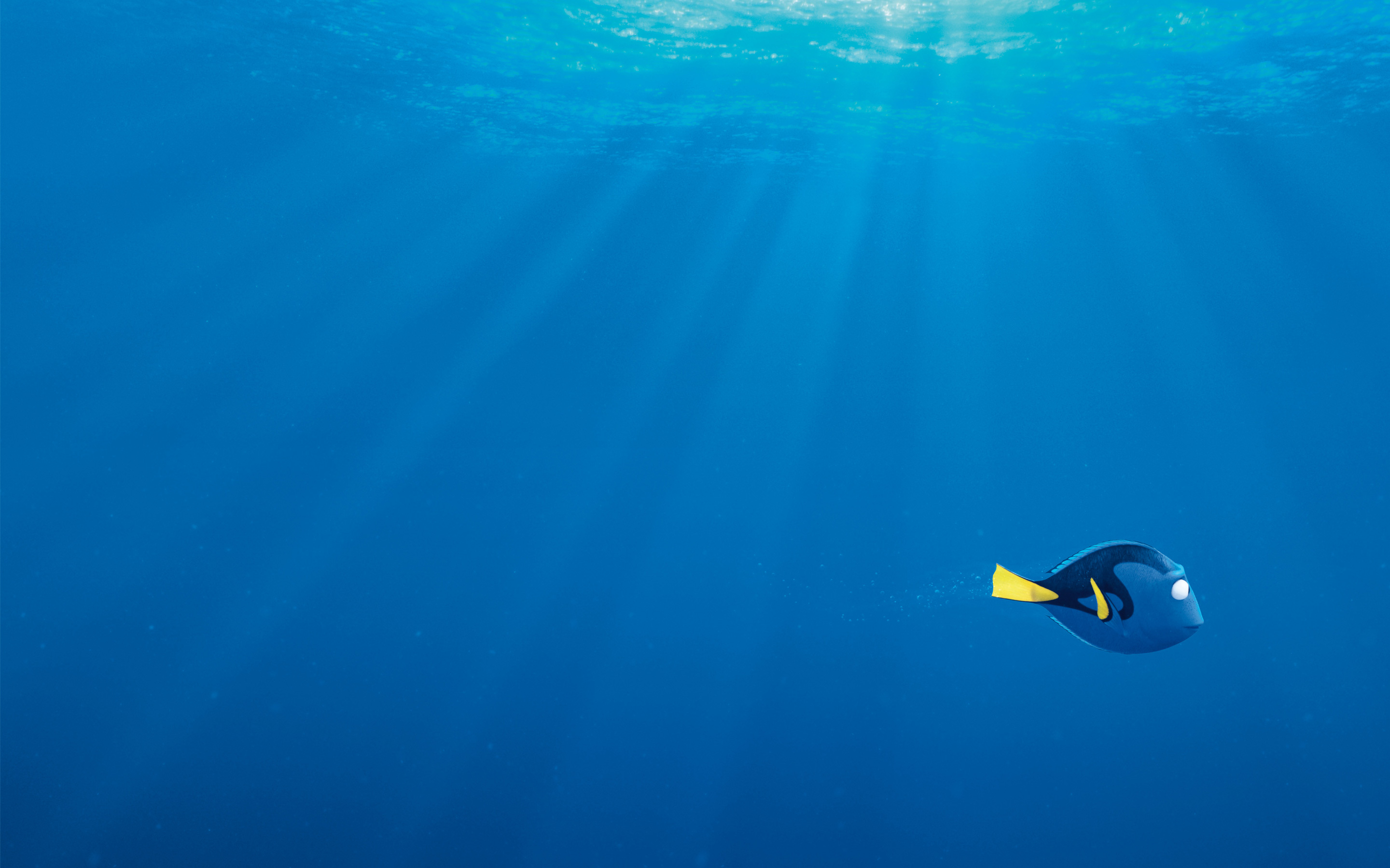Finding Dory Wallpapers ID712224