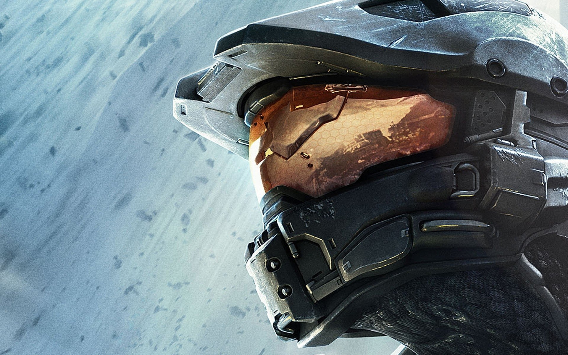 91 halo 4 hd wallpapers background images wallpaper abyss hd wallpaper background image id712805 1920x1200 video game halo 4 voltagebd Image collections