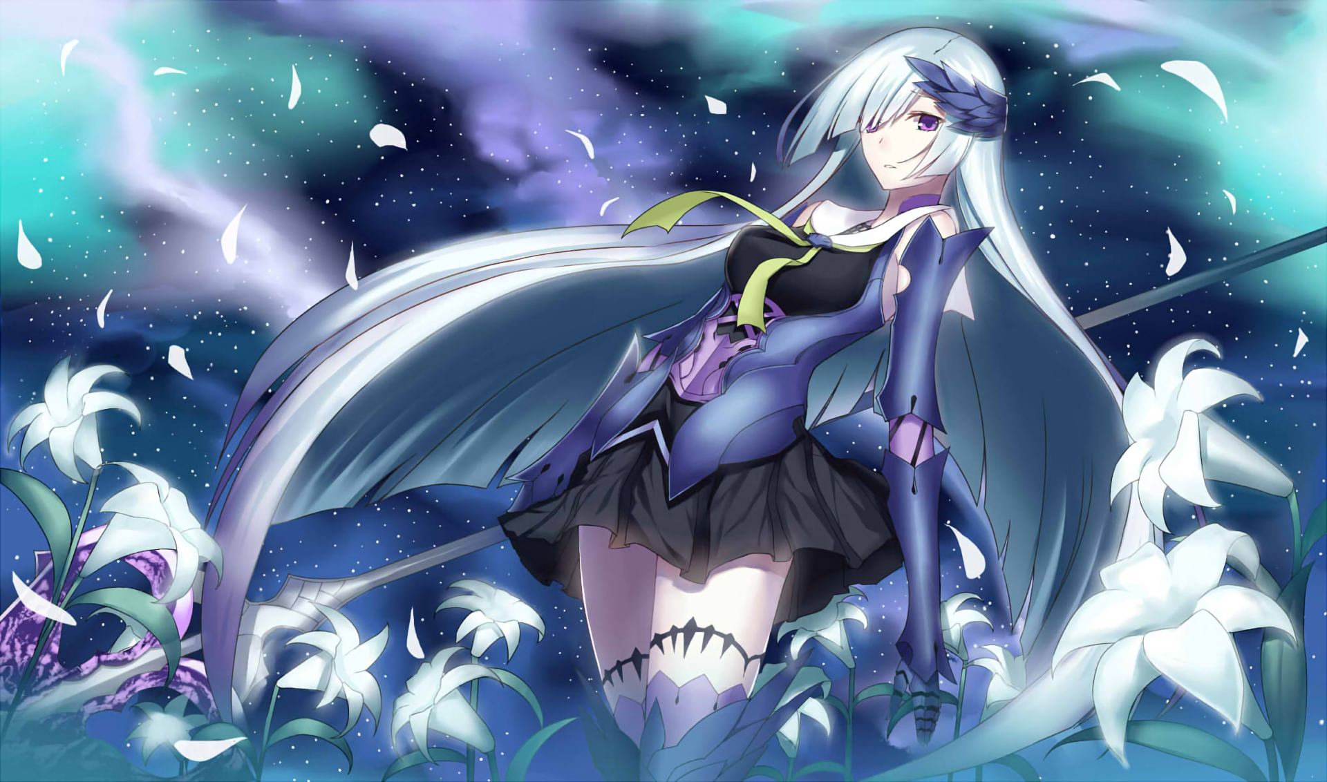 12 lancer fate grand order hd wallpapers backgrounds wallpaper abyss - Fate grand order lancer wallpaper ...