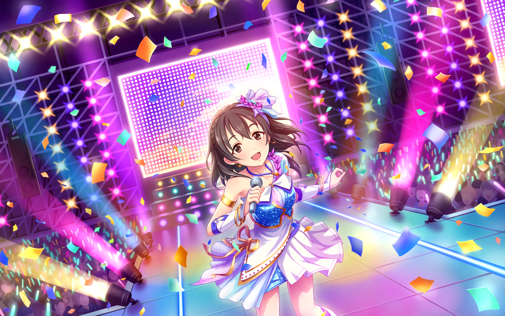 Wallpapers ID:717246