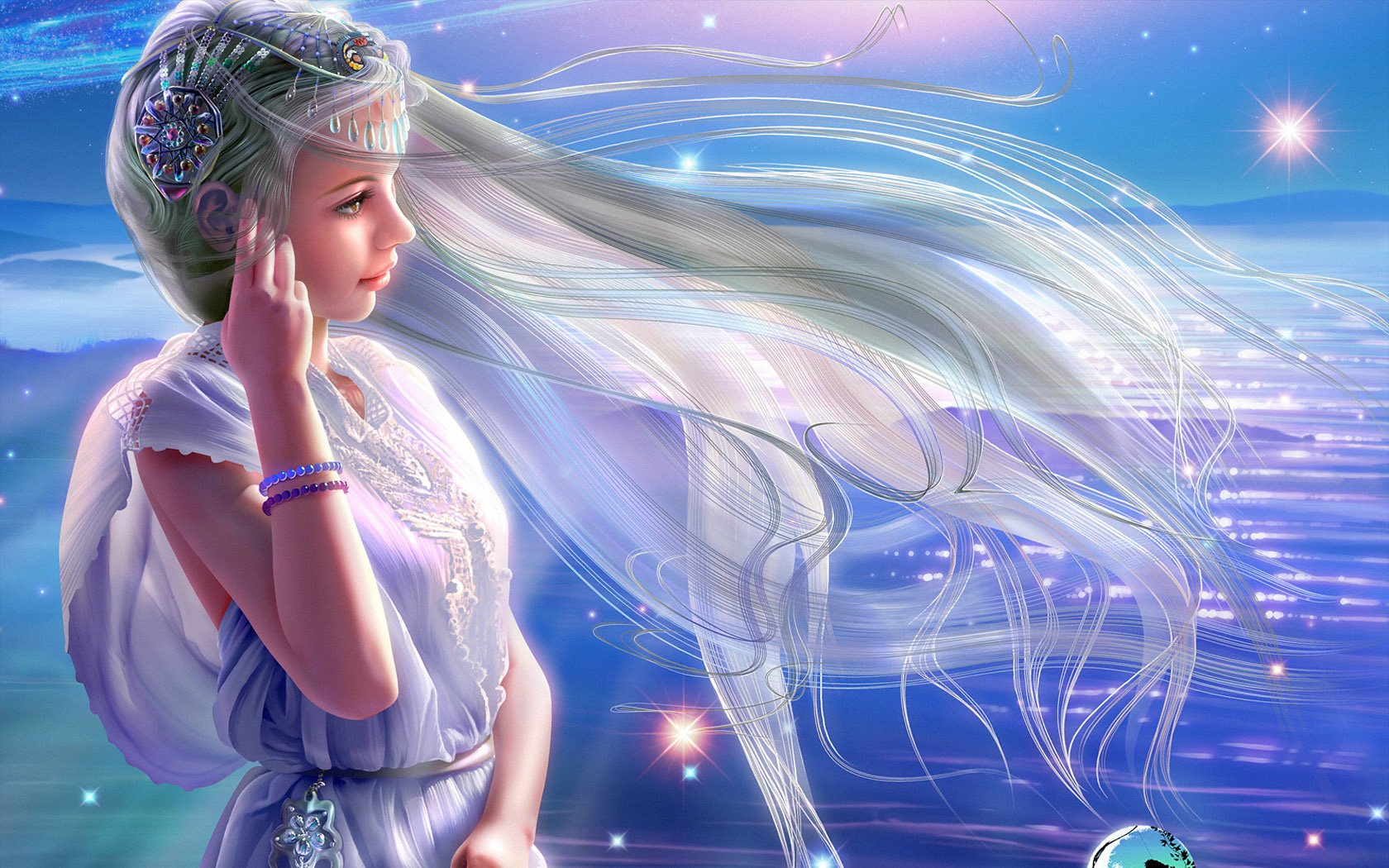Wallpapers ID:717858