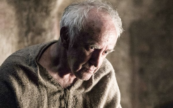 TV Show Game Of Thrones Max von Sydow Three-Eyed Raven HD Wallpaper   Background Image