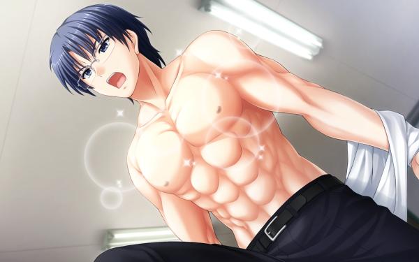Anime Angel Beats! Takamatsu HD Wallpaper | Background Image