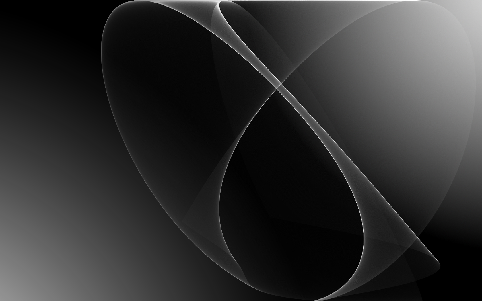 Abstract - Black  Colors Shapes Pattern Shades Texture Artistic Abstract Wallpaper