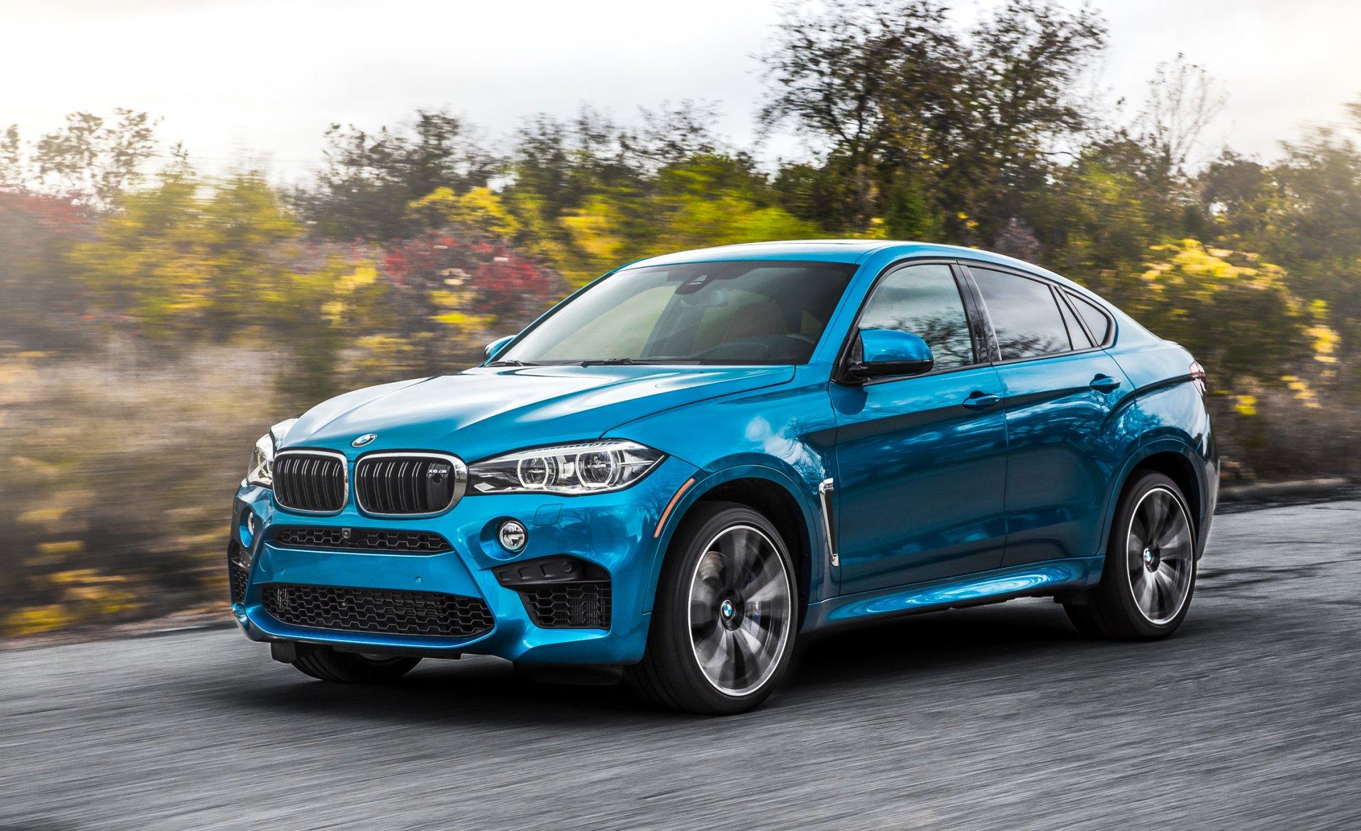 BMW X6 Fond d'écran HD | Arrière-Plan | 2250x1375 | ID ...