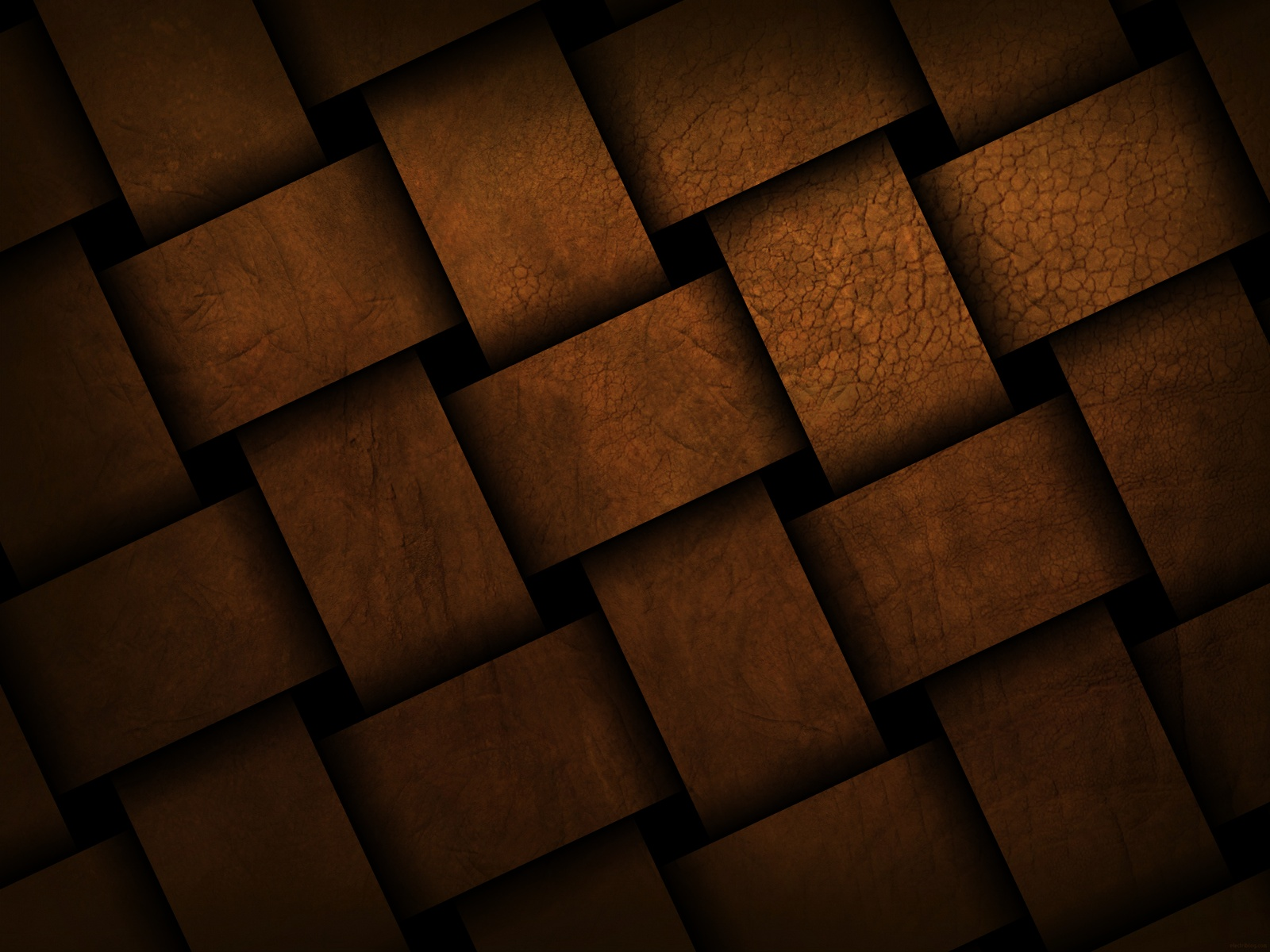 Brown Wallpaper And Background 1600x1200 ID719681
