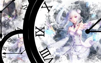 HD Wallpaper | Background ID:719098