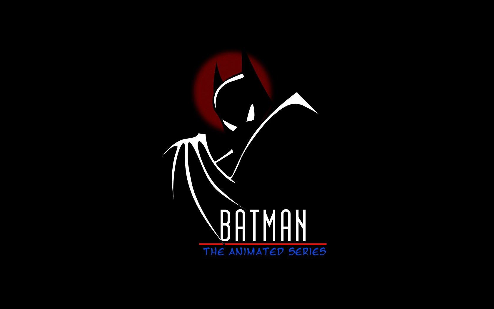 1160 Batman HD Wallpapers Backgrounds Wallpaper Abyss