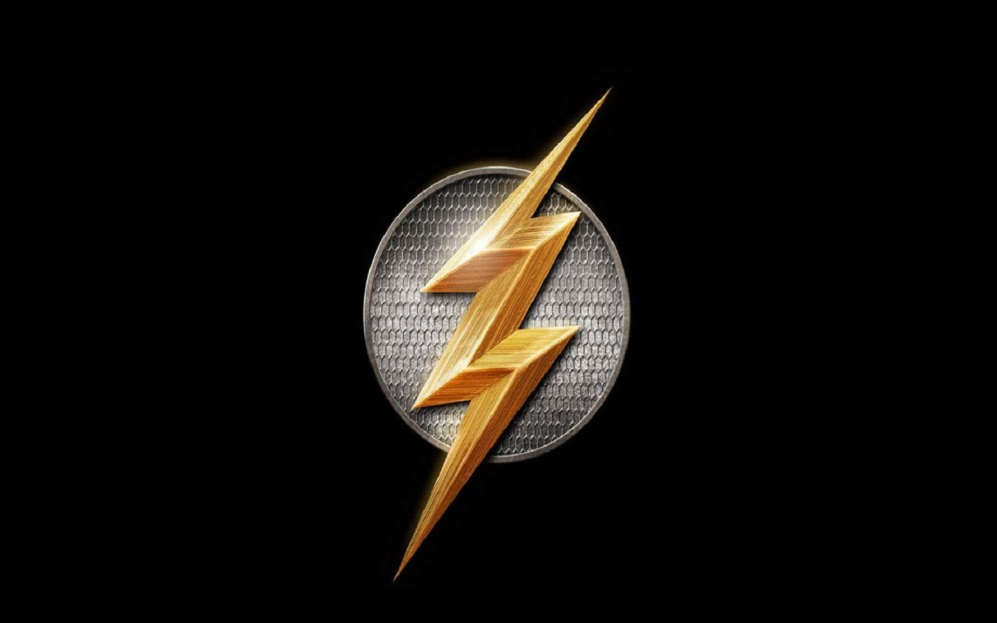 flash logo wallpaper wallpaper and background image
