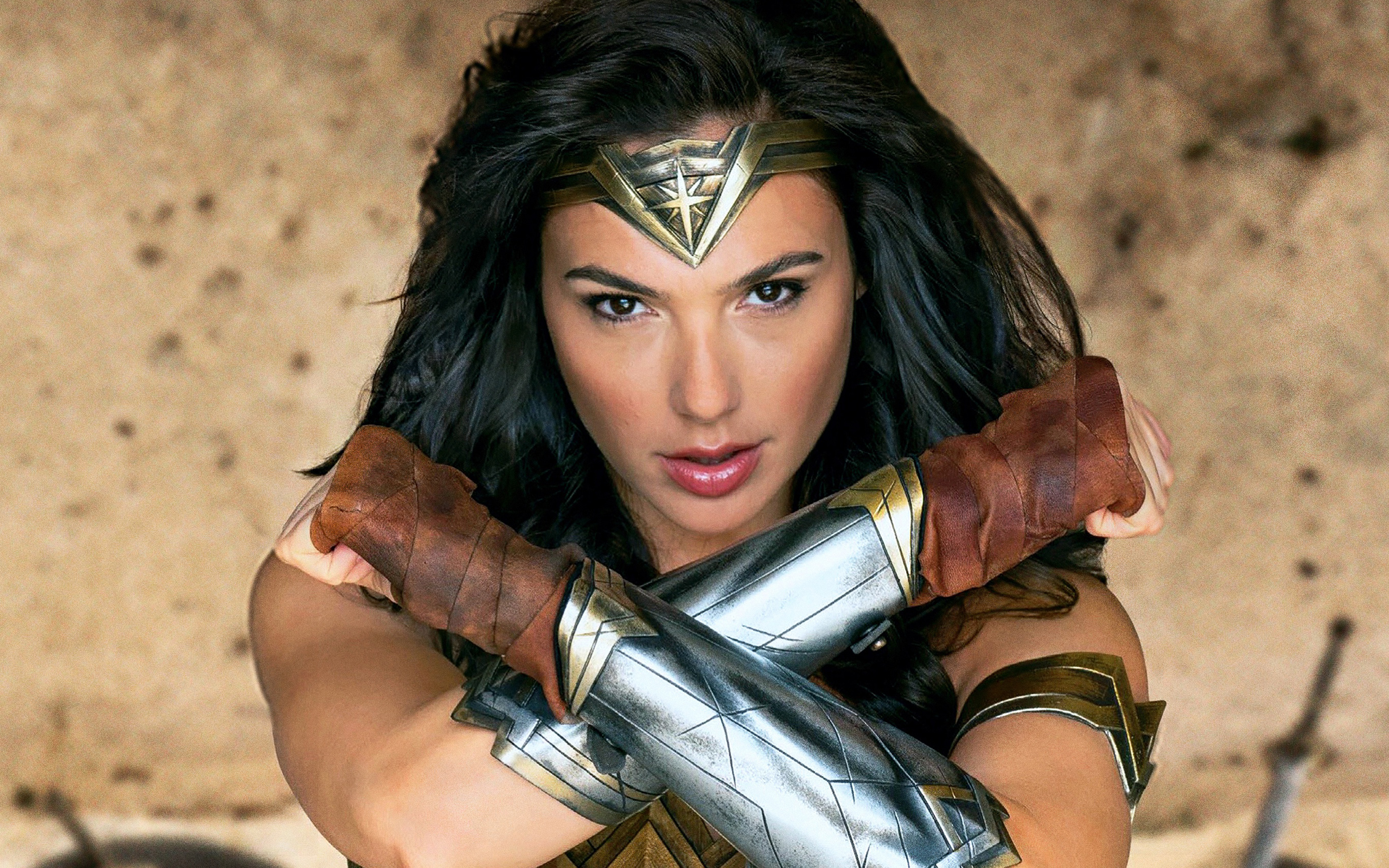 261 gal gadot hd wallpapers background images wallpaper abyss