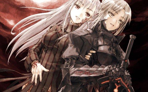 Anime Fate/stay Night Fate Series Saber Alter Sakura Matou HD Wallpaper | Background Image