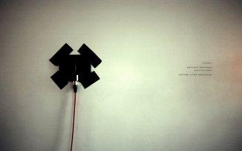 HD Wallpaper | Background ID:73183