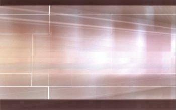 Wallpaper ID : 734890