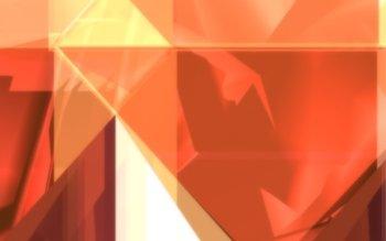 HD Wallpaper   Background ID:734891